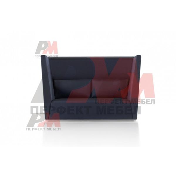 актуална мека мебел 2 ка