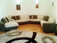 Индивидуални проекти на дивани