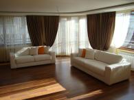 Изработка на диван по индивидуален проект