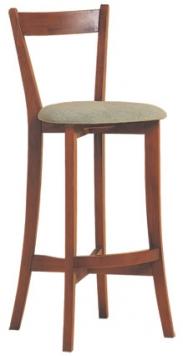 Романс бар стол