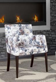 Кресло Жижо
