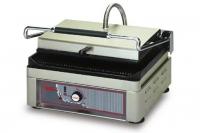Електрически контактен тостер