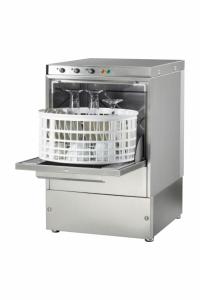 Професионална миялна машина за чинии