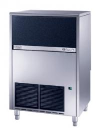 Ледогенератор CB 955