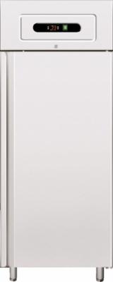 Хладилни шкафове GN600BT