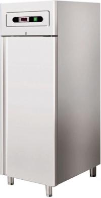 Хладилен шкаф PA800TN - сладкарски