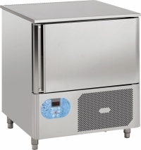 Шоков охладител / замразител AS1105N