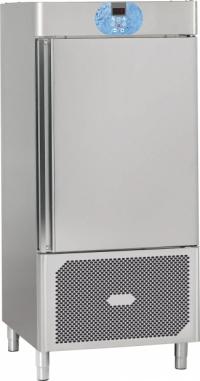 Шоков охладител / замразител AS1110N