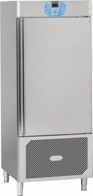 Шоков охладител / замразител AS1114N