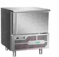 Шоков охладител / замразител AB1203