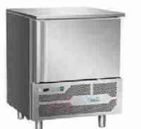 Шоков охладител / замразител AB1805