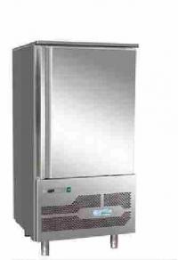 Шоков охладител / замразител AB4010