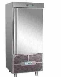 Шоков охладител / замразител AB5514