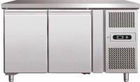 Хладилна маса GN2100TN