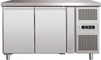 Хладилна маса GN2100BT