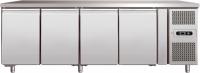 Хладилна маса GN4100TN