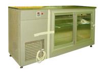 Хладилни модули