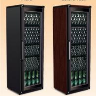 Витрини за вино 600/645/840мм
