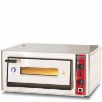 Фурна за пица 96/84/44 см