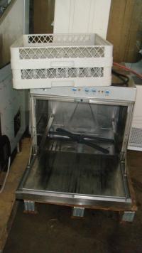 Миялна машина втора употреба