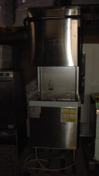 Втора употреба миялни машини