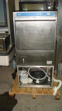 Миялна машина за чаши втора употреба