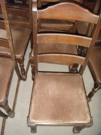 Столове за хранене