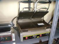 Комбиниран тостер