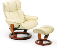 Луксозни кресла за релакс - Stressless