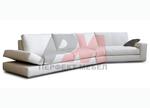 Меки мебели по клиентска поръчка  София фирми
