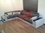 Меки мебели по клиентска поръчка  София