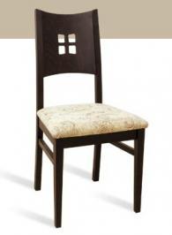 Дизайнерски столове от бук