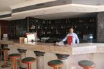 изработка на бар за ресторант
