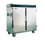 шкаф за кухня иноксов