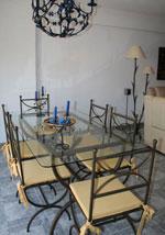 производители Ковани мебели София