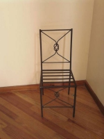 Желязна мебел за дома и градината София цена