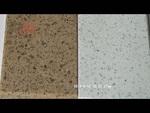 Безплатен монтаж на повърхности от технически камък за фасада