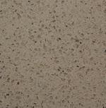 Безплатен монтаж на плотове от технически камък
